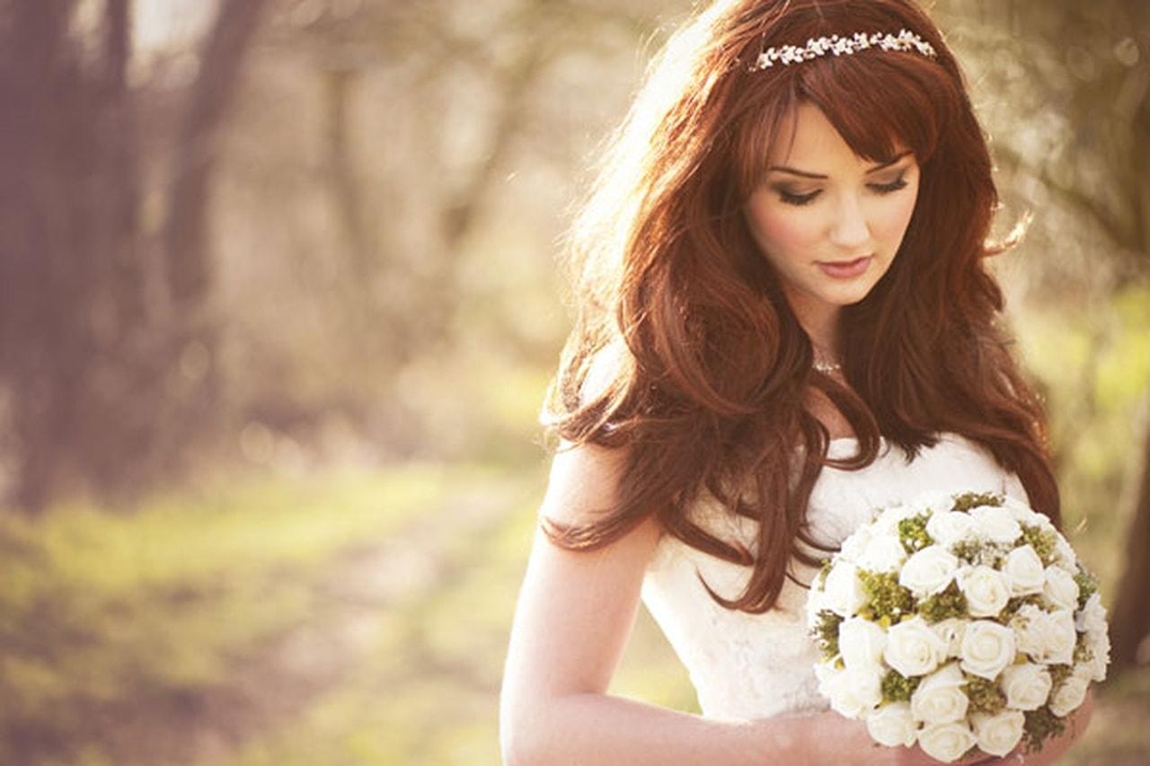صور مكتوب عليها اخت العروسه 2020 29