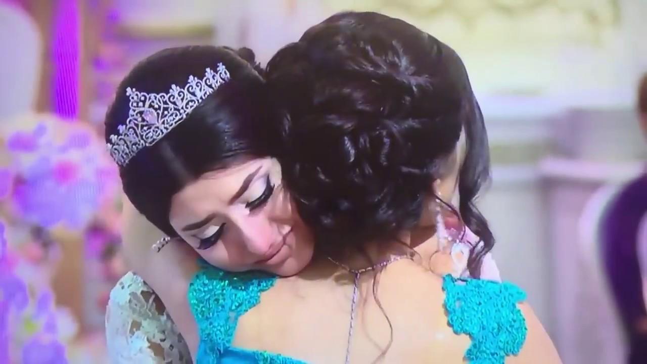 صور مكتوب عليها اخت العروسه 2020 32