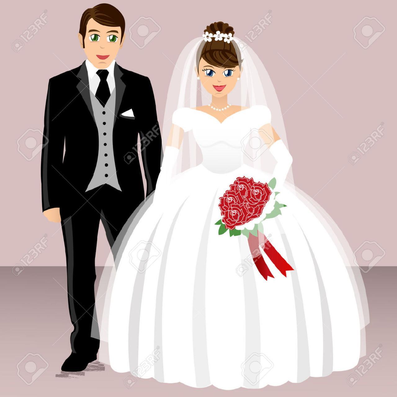 صور مكتوب عليها اخت العروسه 2020 34