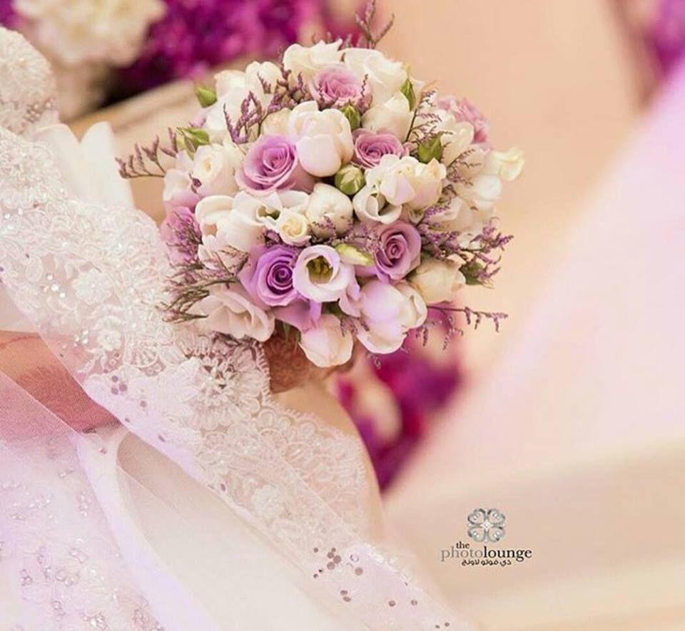 صور مكتوب عليها اخت العروسه 2020 40 1