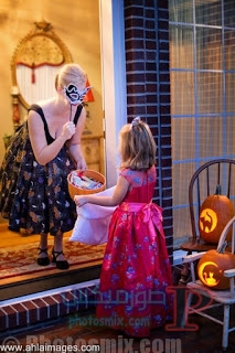 هالوين جميلة 2018 صور عيد الهالوين صور Halloween 1