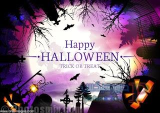 -هالوين-جميلة-2018-_-صور-عيد-الهالوين-_-صور-Halloween-12 صور هالوين جميلة 2018 , صور عيد الهالوين , صور Halloween