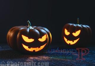 -هالوين-جميلة-2018-_-صور-عيد-الهالوين-_-صور-Halloween-15 صور هالوين جميلة 2018 , صور عيد الهالوين , صور Halloween