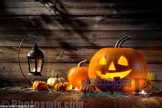 هالوين جميلة 2018 صور عيد الهالوين صور Halloween 3