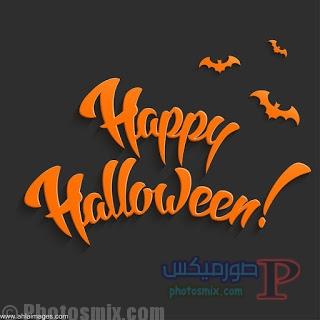 -هالوين-جميلة-2018-_-صور-عيد-الهالوين-_-صور-Halloween-4 صور هالوين جميلة 2018 , صور عيد الهالوين , صور Halloween