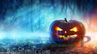 -هالوين-جميلة-2018-_-صور-عيد-الهالوين-_-صور-Halloween-5 صور هالوين جميلة 2018 , صور عيد الهالوين , صور Halloween