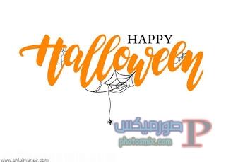-هالوين-جميلة-2018-_-صور-عيد-الهالوين-_-صور-Halloween-6 صور هالوين جميلة 2018 , صور عيد الهالوين , صور Halloween