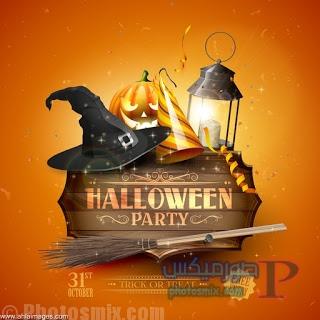 -هالوين-جميلة-2018-_-صور-عيد-الهالوين-_-صور-Halloween-7 صور هالوين جميلة 2018 , صور عيد الهالوين , صور Halloween
