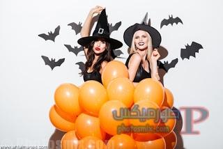 -هالوين-جميلة-2018-_-صور-عيد-الهالوين-_-صور-Halloween-8 صور هالوين جميلة 2018 , صور عيد الهالوين , صور Halloween