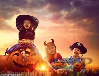 هالوين جميلة 2018 صور عيد الهالوين صور Halloween 9