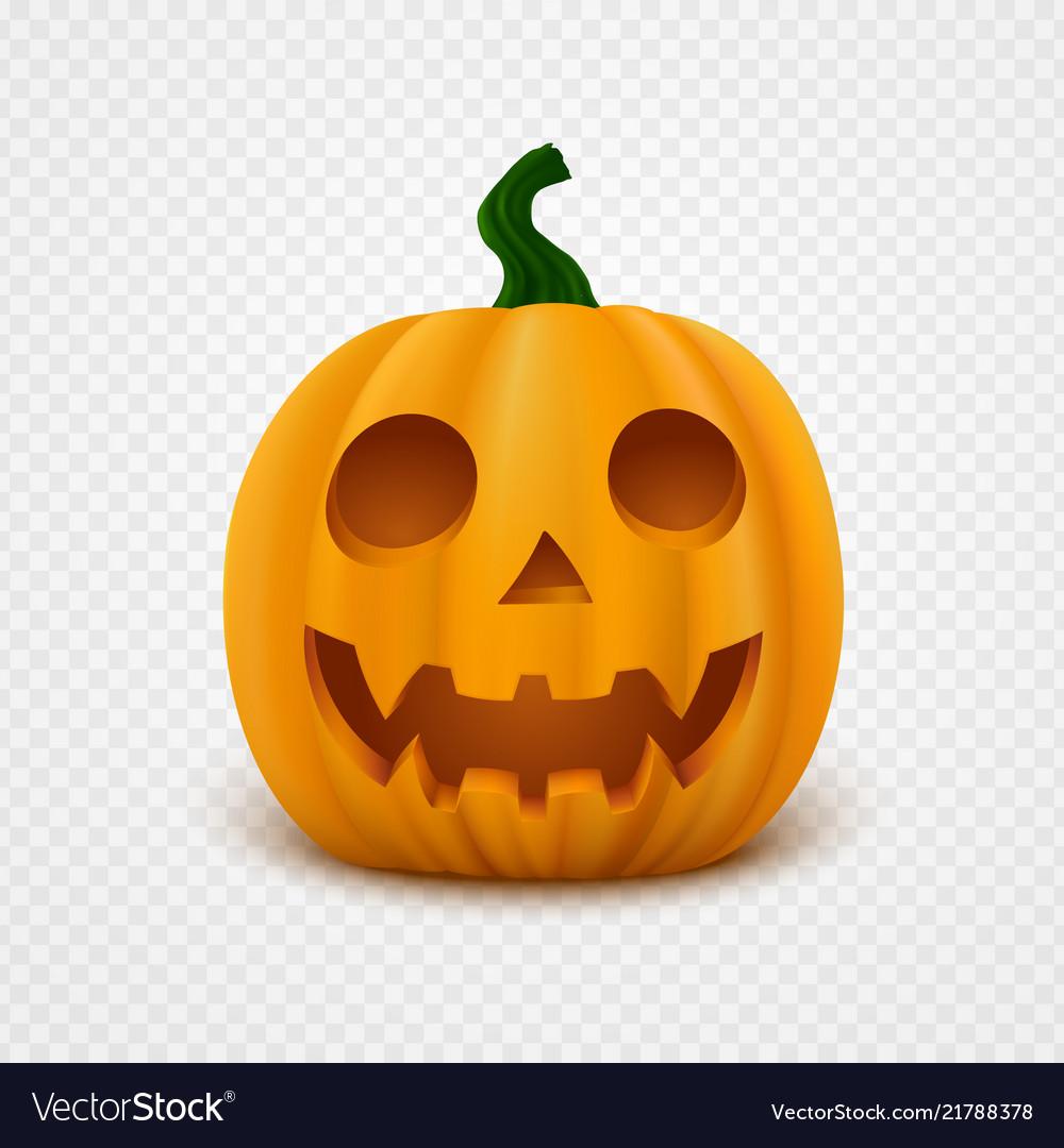 صور هالوين جميلة 2020 صور عيد الهالوين صور Halloween 1