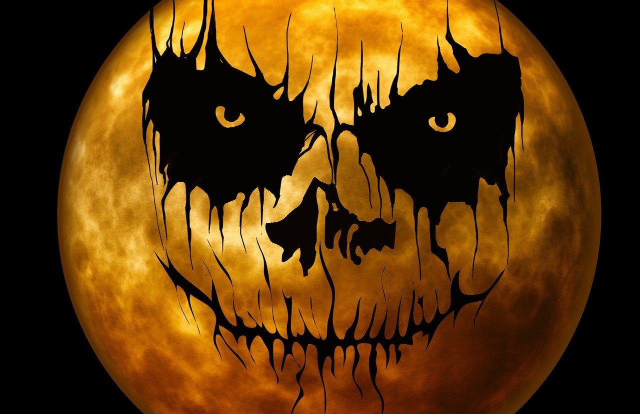 صور هالوين جميلة 2020 صور عيد الهالوين صور Halloween 13