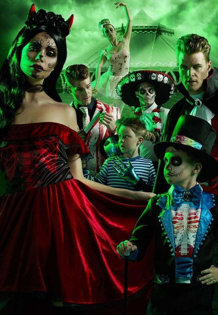 صور هالوين جميلة 2020 صور عيد الهالوين صور Halloween 18
