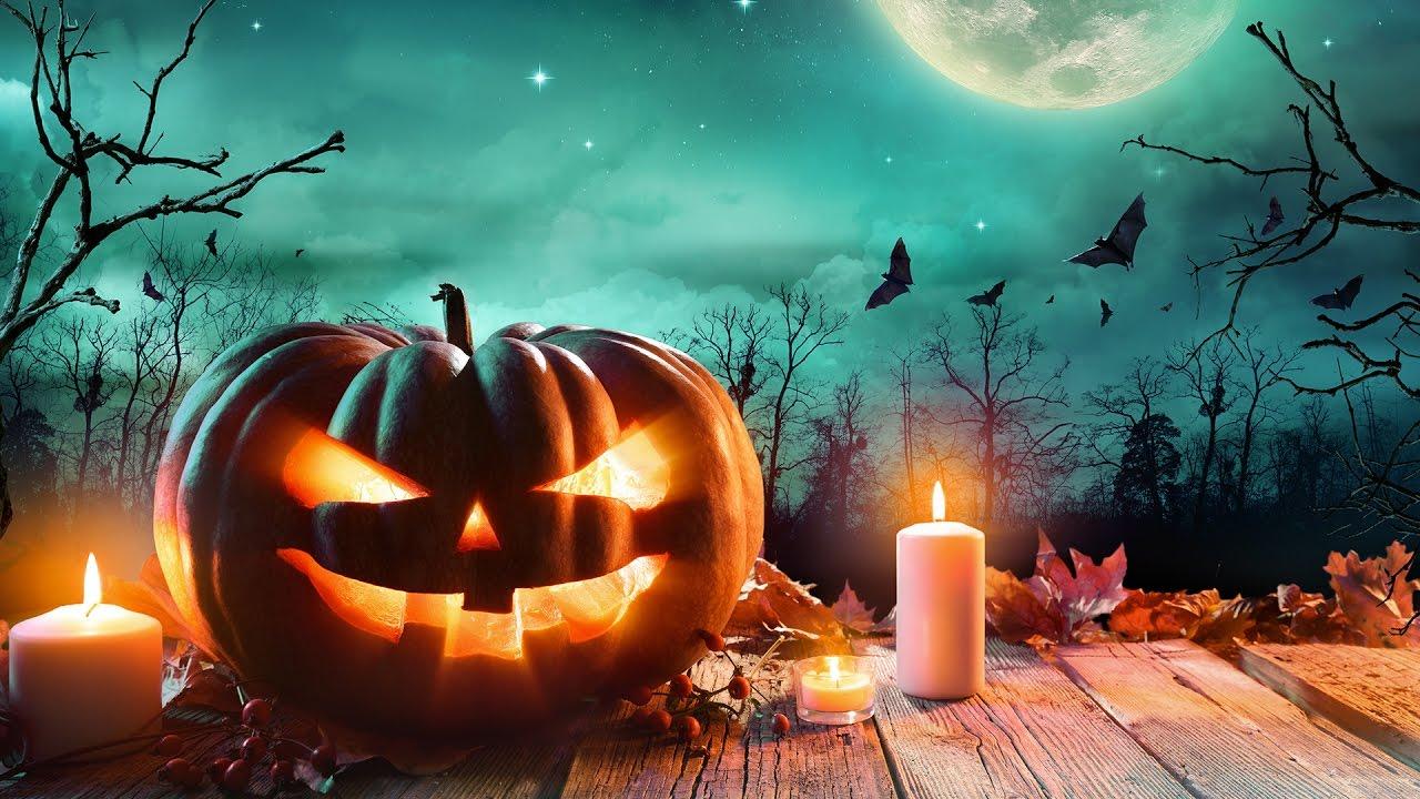 صور هالوين جميلة 2020 صور عيد الهالوين صور Halloween 2