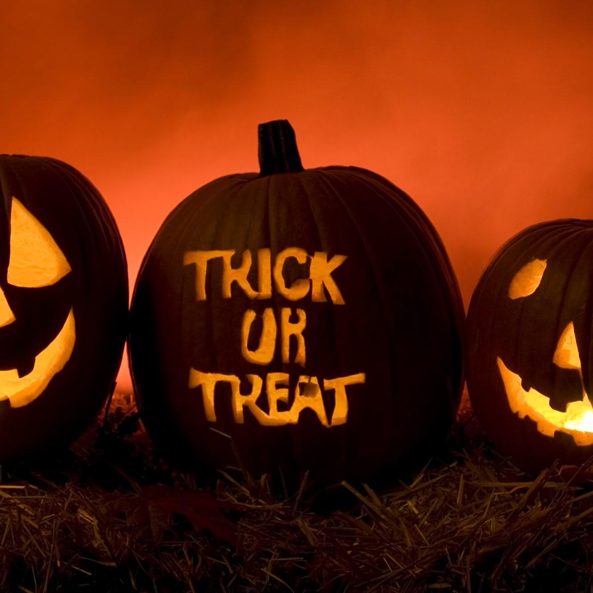صور هالوين جميلة 2020 صور عيد الهالوين صور Halloween 20