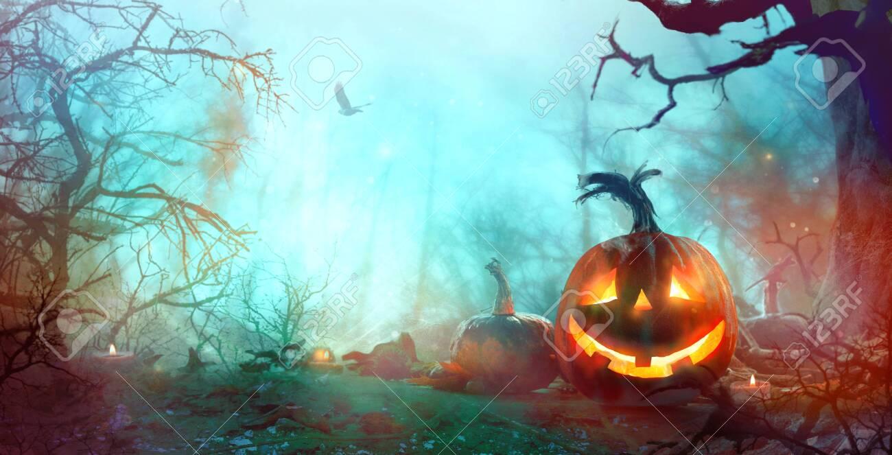 صور هالوين جميلة 2020 صور عيد الهالوين صور Halloween 22