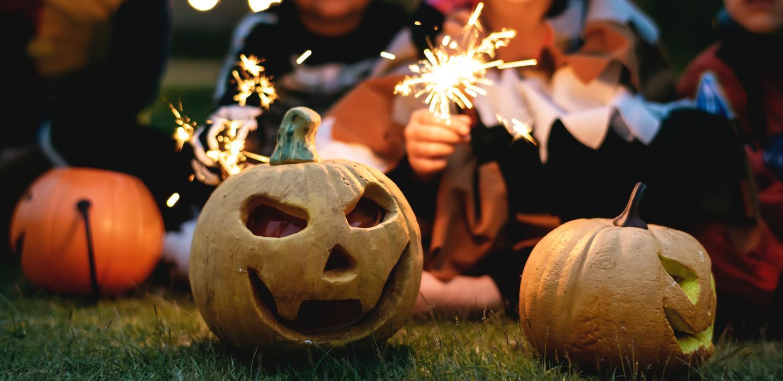 صور هالوين جميلة 2020 صور عيد الهالوين صور Halloween 24