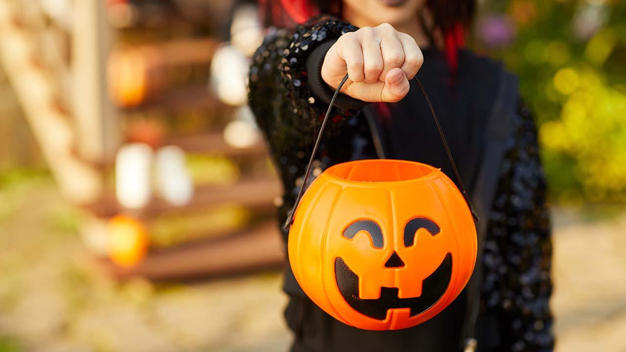 صور هالوين جميلة 2020 صور عيد الهالوين صور Halloween 26