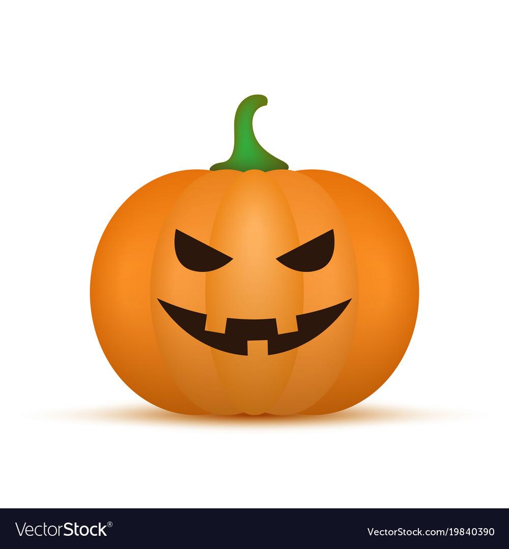 صور هالوين جميلة 2020 صور عيد الهالوين صور Halloween 27