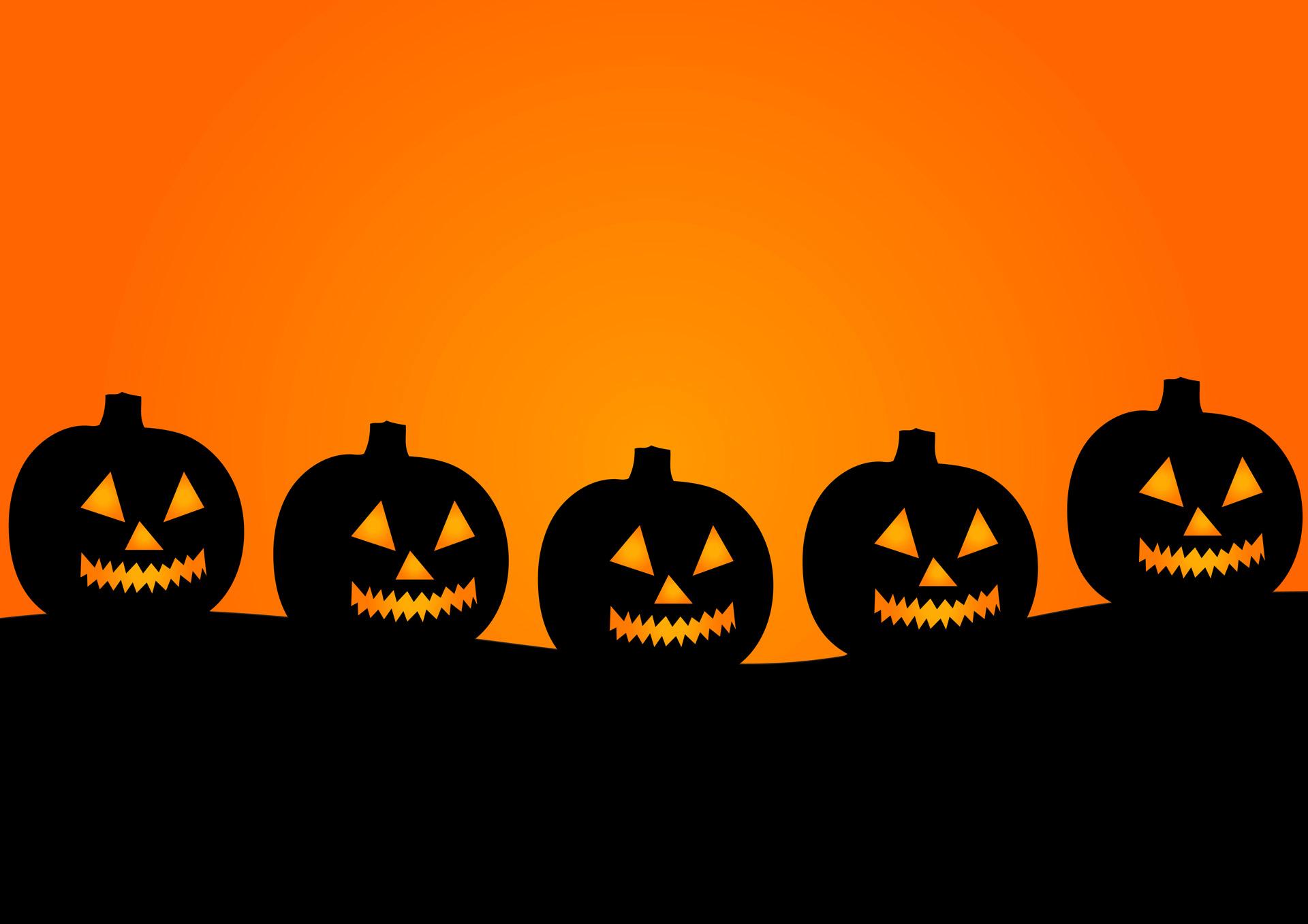 صور هالوين جميلة 2020 صور عيد الهالوين صور Halloween 3