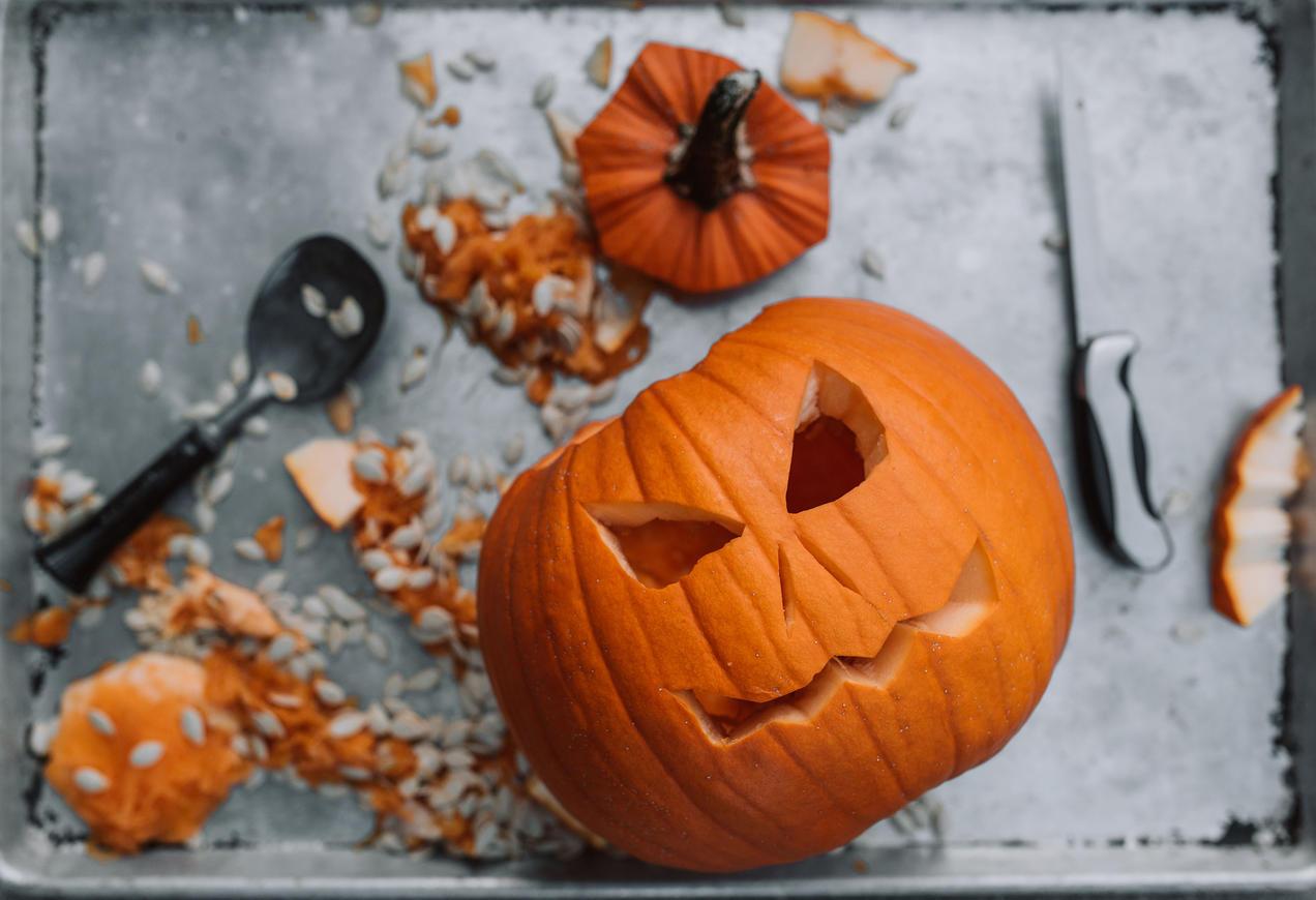 صور هالوين جميلة 2020 صور عيد الهالوين صور Halloween 9