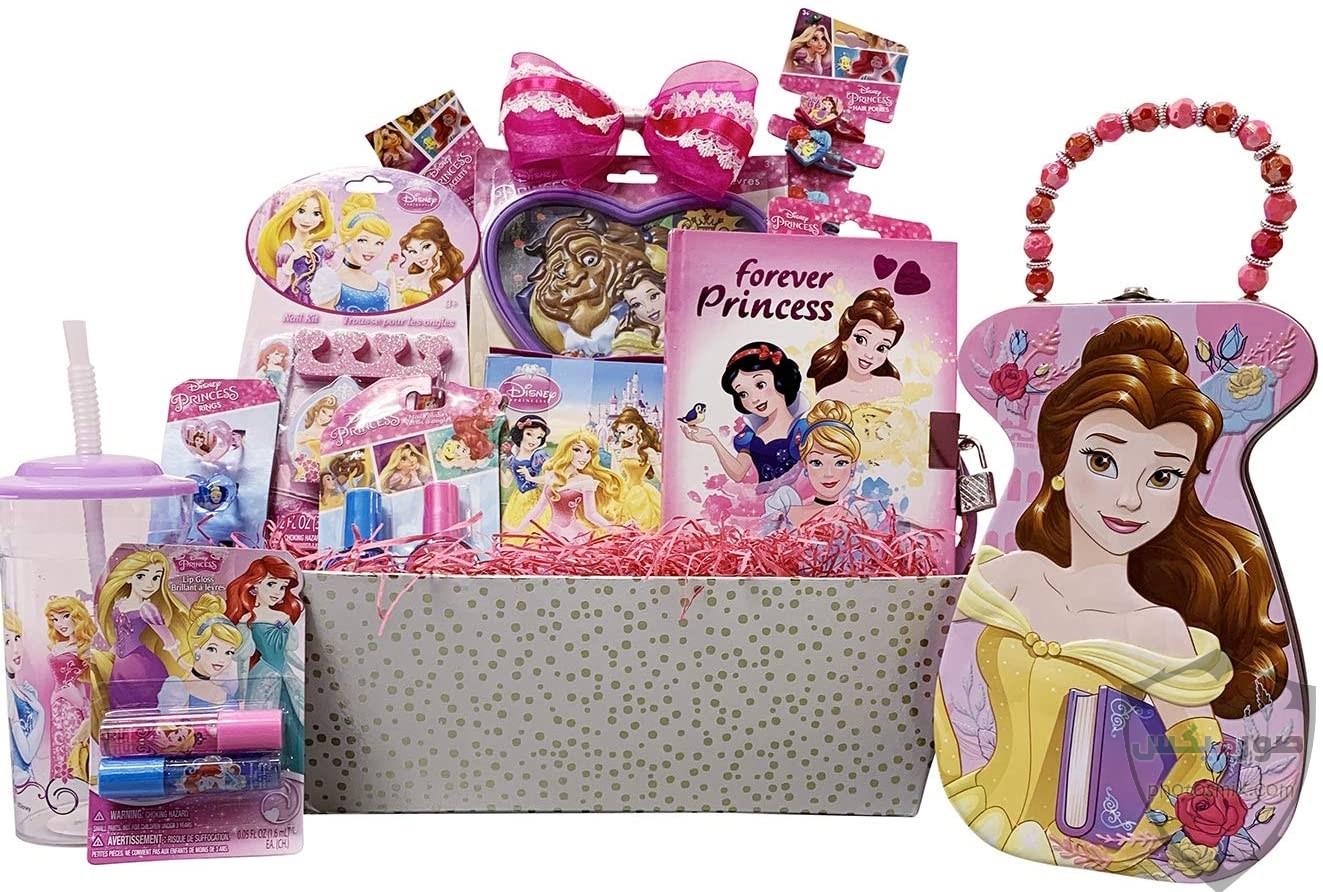 التجديد الغرور رجولي انواع هدايا عيد ميلاد للبنات Comertinsaat Com