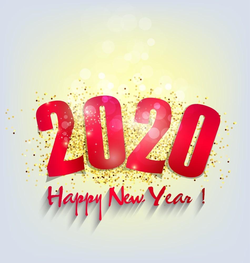 صور واتس 2020 أجمل صور مكتوب عليها حكم واتس اب عبارات واتس اب حزينة 3 1
