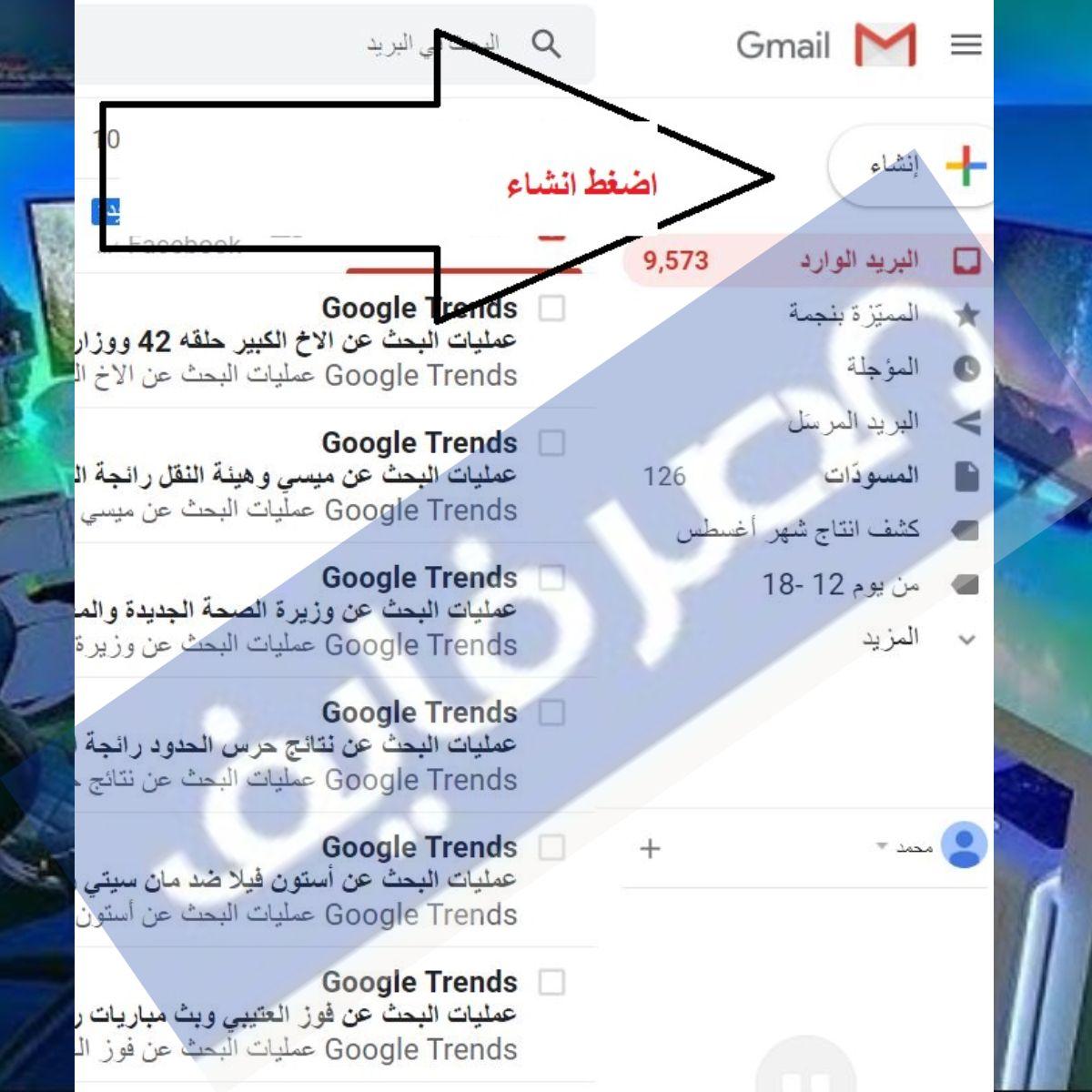 صور واتس 2020 أجمل صور مكتوب عليها حكم واتس اب عبارات واتس اب حزينة 58 1