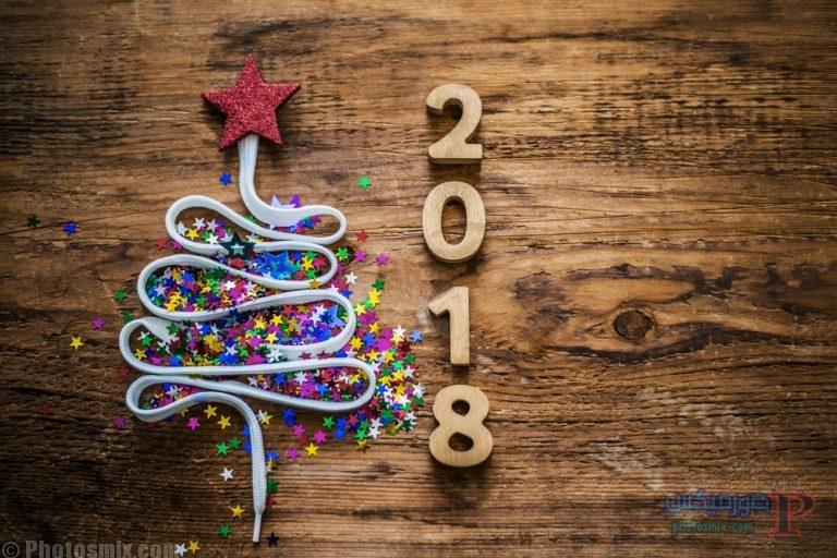 -happy-new-year-3 صور تهنئة العام الجديد 2018 , اجمل صور راس السنة الميلادية , صور happy new year