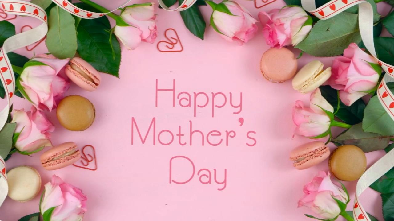 عيد الأم 2020 أشعار عن الأم يوم الأم رمزيات عن الأم 6