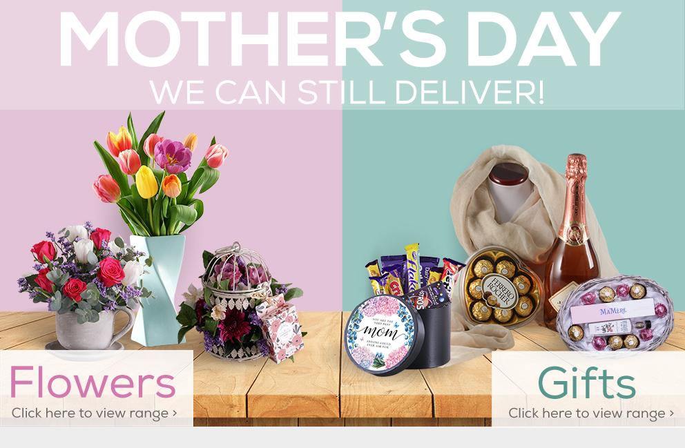 عيد الأم 2020 أشعار عن الأم يوم الأم رمزيات عن الأم 7