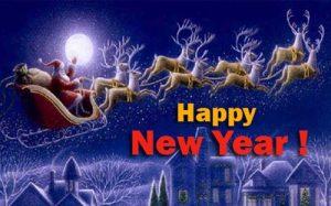 -17-300x187 صور تهنئة العام الجديد 2018 , اجمل صور راس السنة الميلادية , صور happy new year