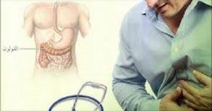 علاج القولون