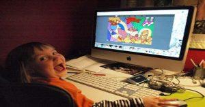 -300x157 فوائد الألعاب الإلكترونية للأطفال