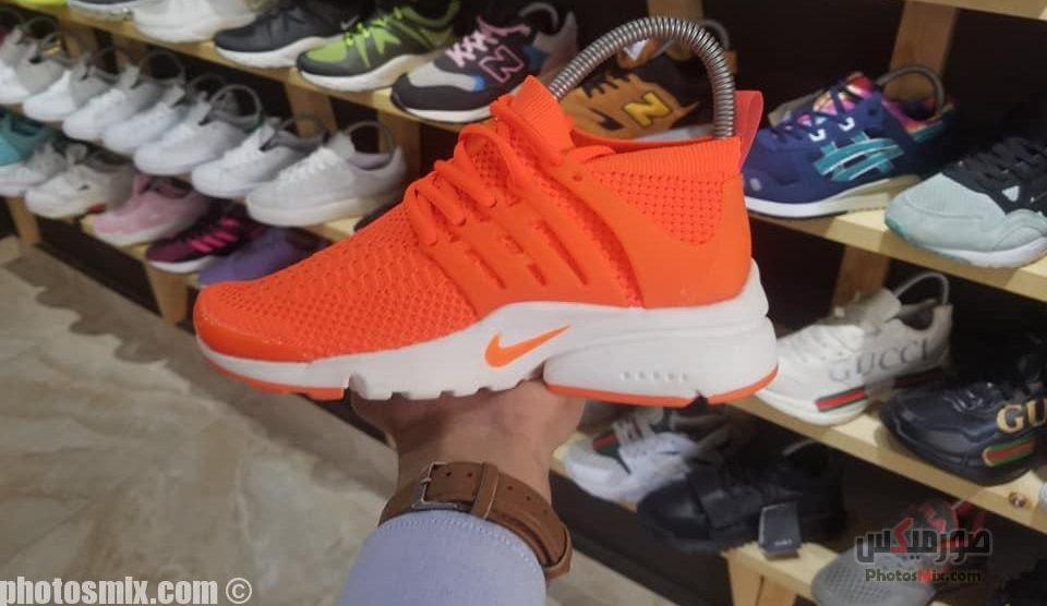 حريمي 113 e1556140677463 - صور أحذية حريمي صيف 2019, صور أحذية بنات جديدة, صور أحذية حريمي فلات
