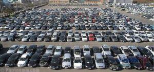 24098750_814655602050982_1626435972_n-2-300x140 تقرير عن اسعار السيارات المستعملة في مصر 2018
