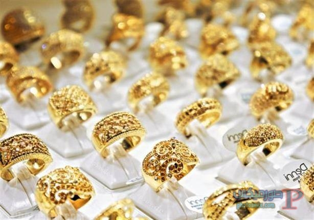 4lkl اسعار الذهب اليوم في مصر , تحدث يومي باسعار الذهب في مصر والسعودية