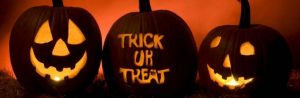 Animated-Halloween-1024x335-1-300x98 صور هالوين جميلة 2018 , صور عيد الهالوين , صور Halloween