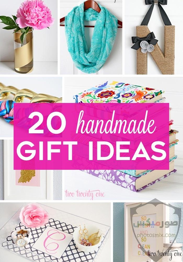 Birthday gifts idea 2020 11