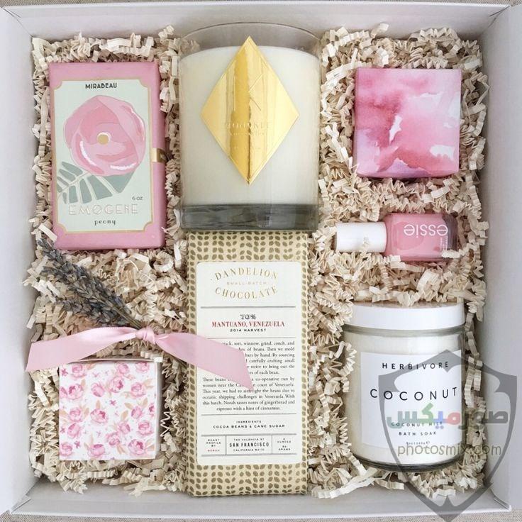 Birthday gifts idea 2020 12