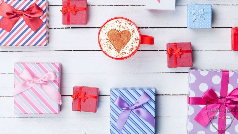 Birthday gifts idea 2020 13