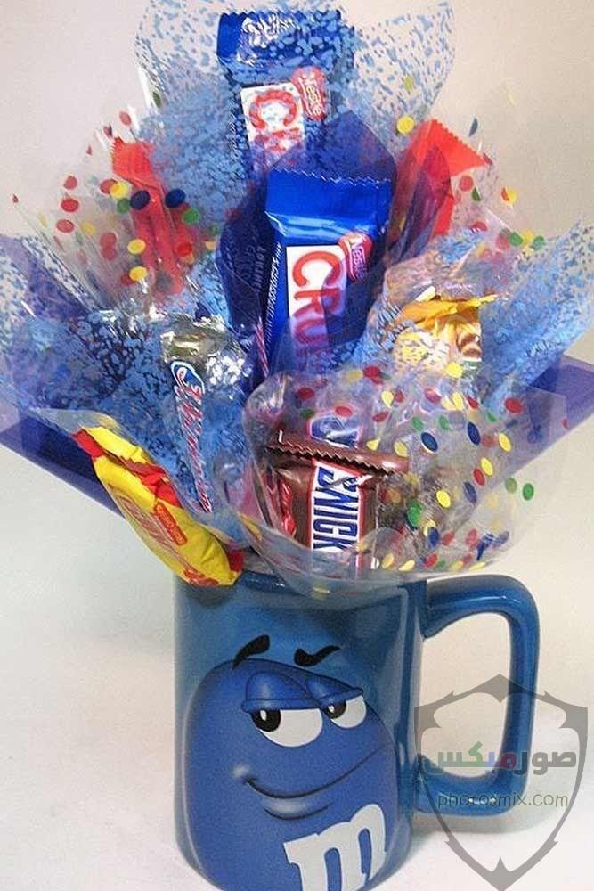 Birthday gifts idea 2020 15