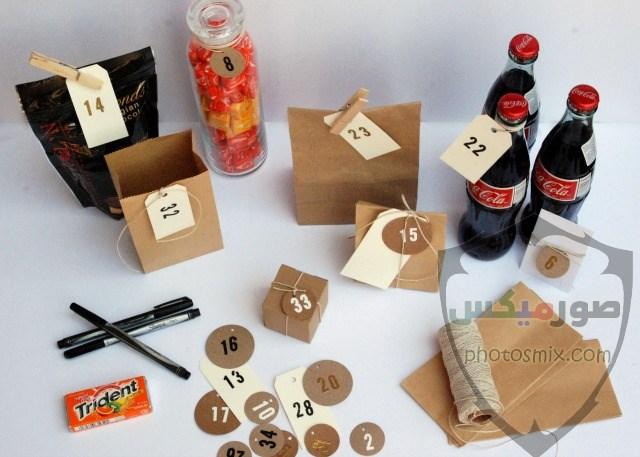 Birthday gifts idea 2020 17