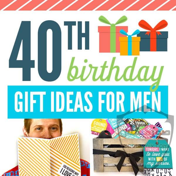 Birthday gifts idea 2020 18