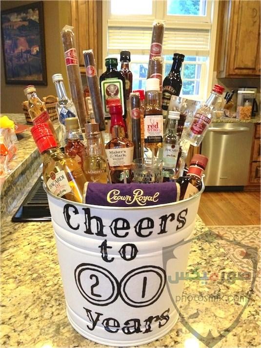Birthday gifts idea 2020 2