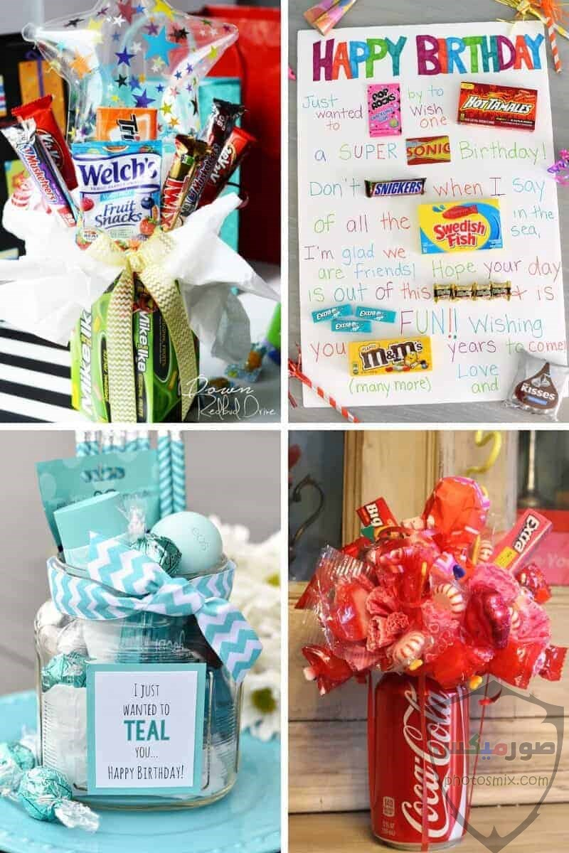Birthday gifts idea 2020 22