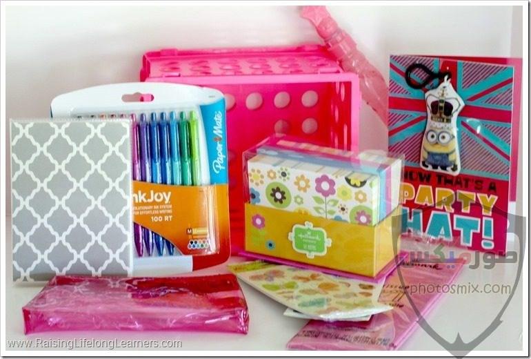 Birthday gifts idea 2020 27