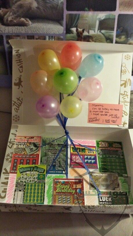 Birthday gifts idea 2020 28