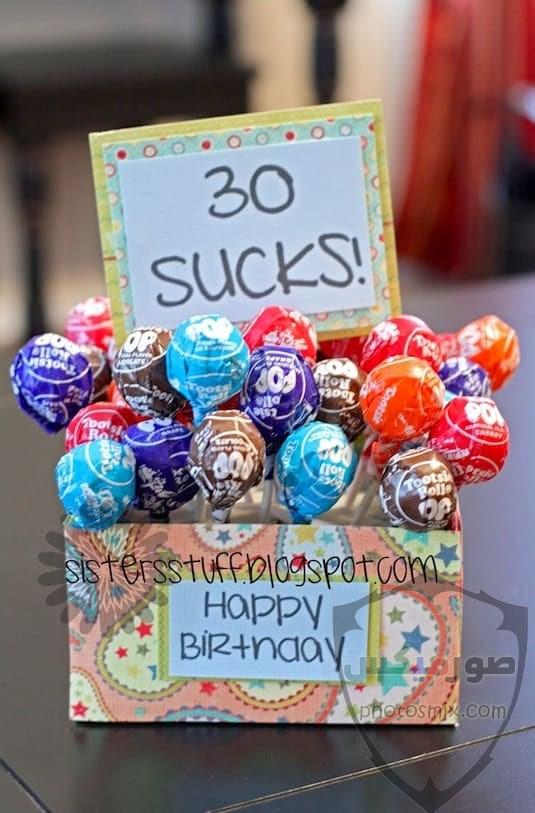 Birthday gifts idea 2020 29
