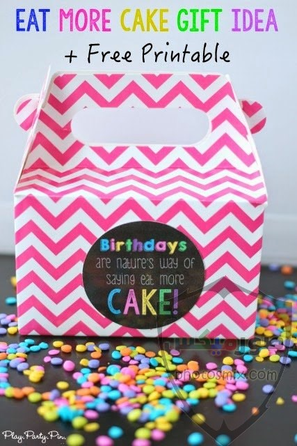 Birthday gifts idea 2020 30